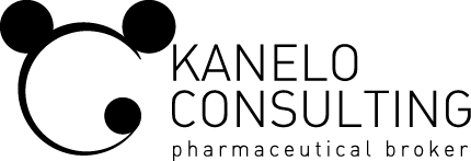 kaneloconsulting-pharmaceutical-broker