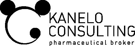 kaneloconsulting-pharmaceutical-broker
