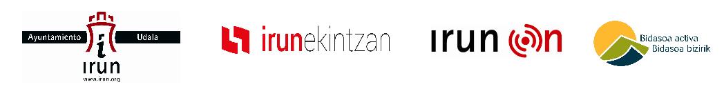 logo guztiak