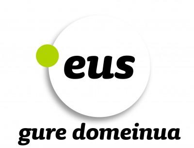 logoa2014 gure domeinua