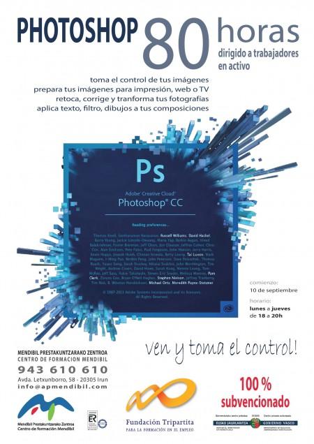 cartel curso PHOTOSHOP-page-001