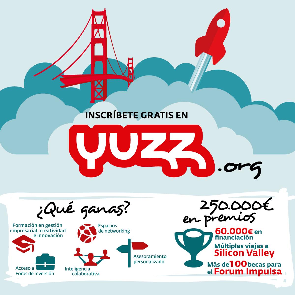 YUZZ-Post-Facebook-2016