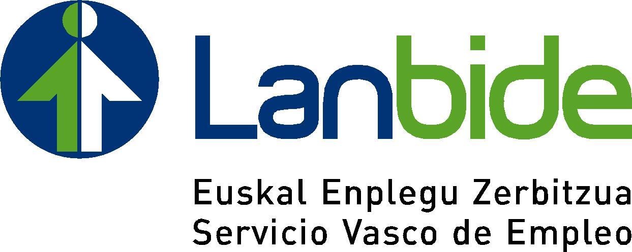 Lanbide_CL