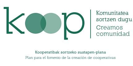 logo Koop-Agro