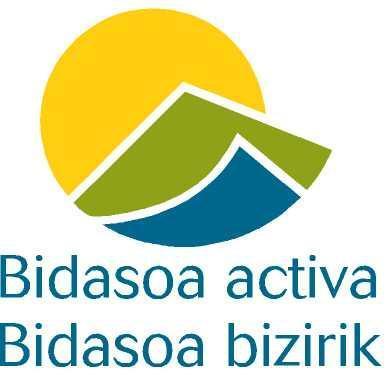 bidasoa-bizirik