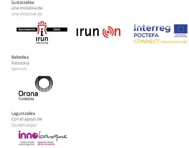 ioi2016_logos