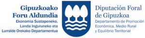 logo_dipu_rural