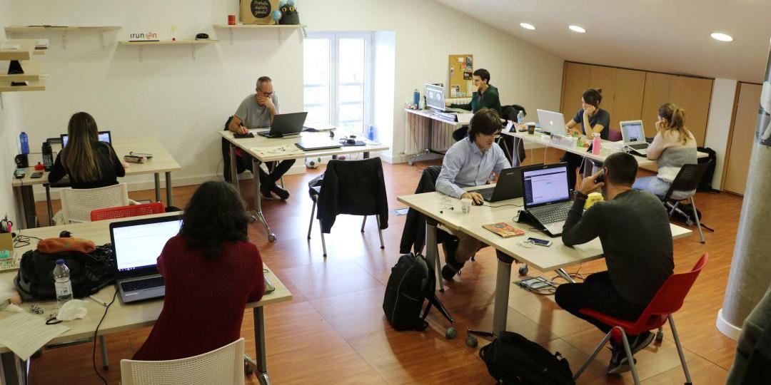 Coworking-Bidasoa-Activa-comunidad-emprendedora