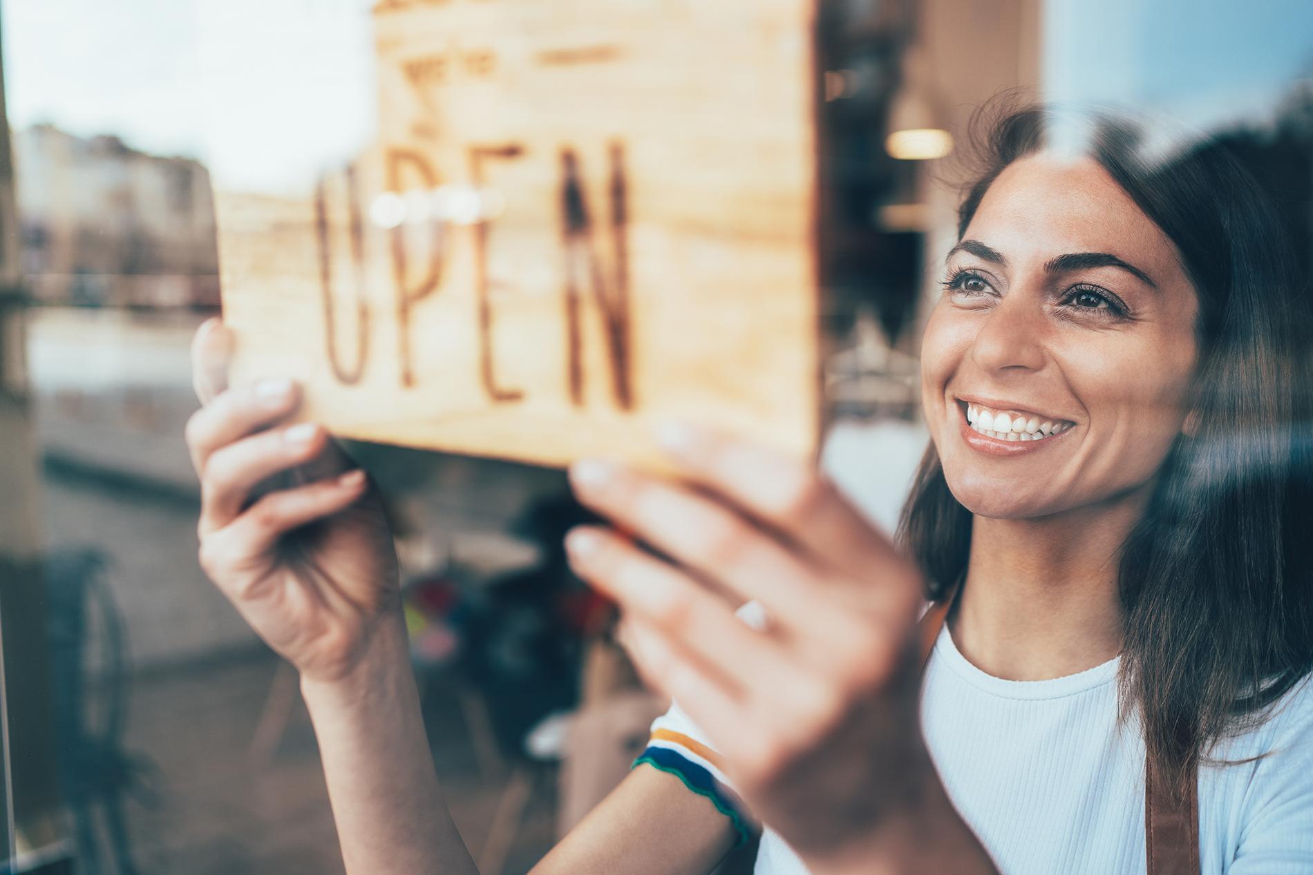 ideiak-bizirik-comunidad-emprendedora