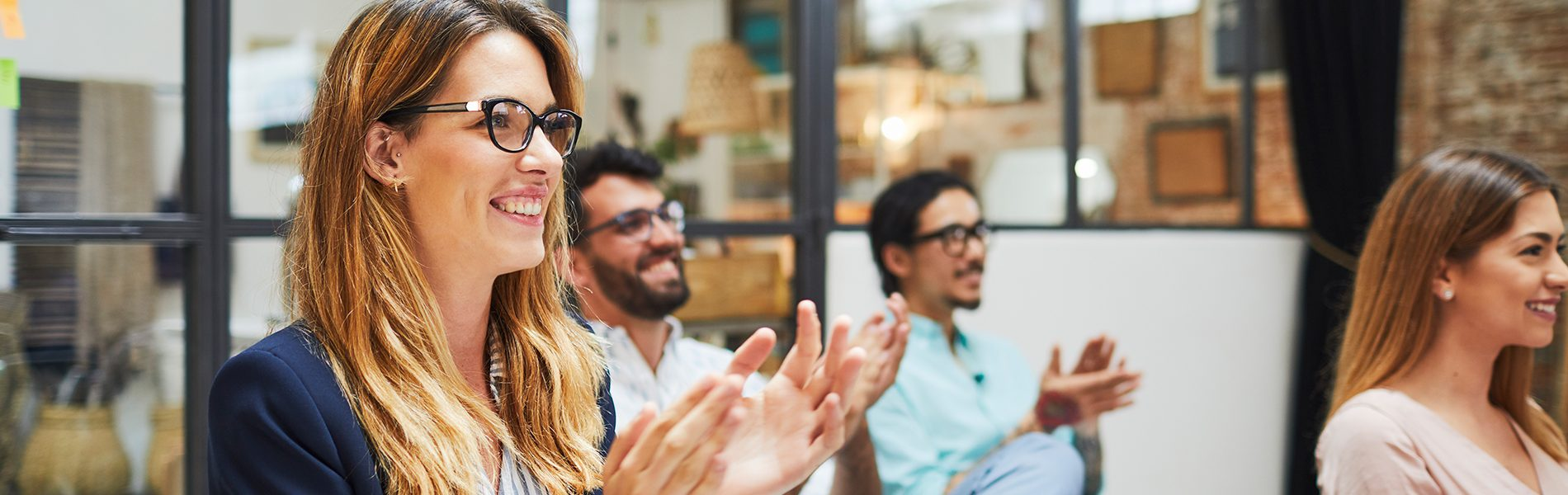 ideiak-bizirik-comunidad-emprendizaje